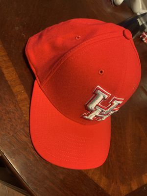 New Nike UH hat. One size fits all for Sale in Houston, TX