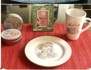 Precious Moments collectible set for Sale in Long Beach, CA