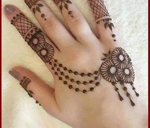 Henna by Hira for Sale in Plainfield, IL