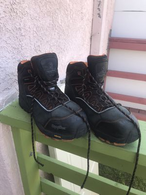 Boots for Sale in Santa Ana, CA