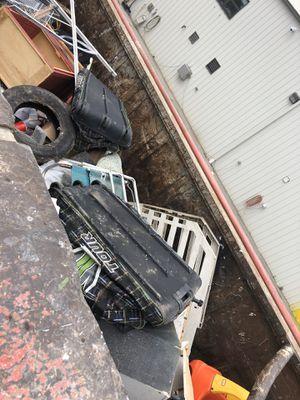 Dump run for Sale in Glen Burnie, MD