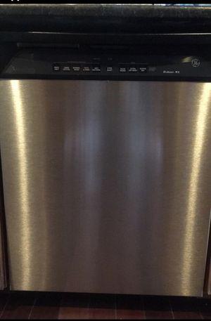 GE Triton XL dishwasher for Sale in Alexandria, VA