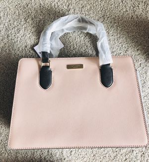 Kate Spade Authentic Laurel Way Handbag for Sale in Columbia, SC