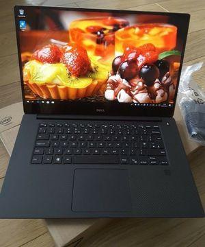 XPS 15 laptop $700 for Sale in Rockville, MD