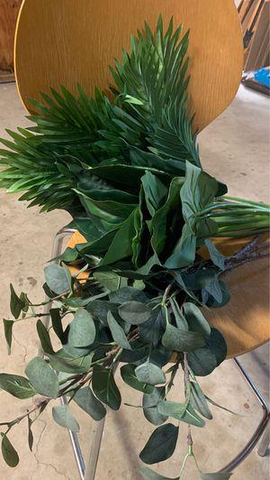 Fake plants for Sale in El Cajon, CA