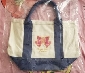 Sailor moon crystal lunch bag for Sale in Yakima, WA