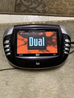 DVD player for Sale in Marietta, GA