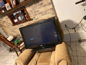 Tv for Sale in Carrollton, TX