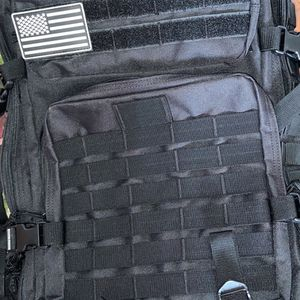 Unbranded Military Style Backpack for Sale in Miami, FL
