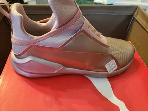 New Puma Rose Gold for Sale in Hyattsville, MD