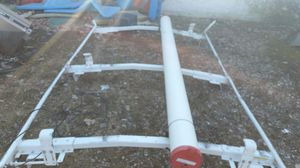 Ladder rack for van for Sale in St. Louis, MO