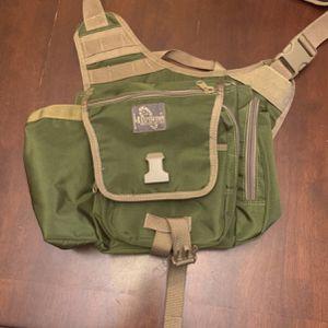 Over The Shoulder Bag for Sale in Chesapeake, VA