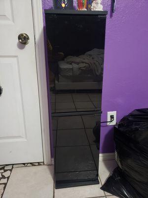 Shelf/Cabinet for Sale in Midlothian, TX