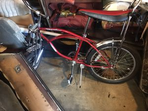 A M G 1970s bike ( looks like schwinn ) for Sale in Portland, OR