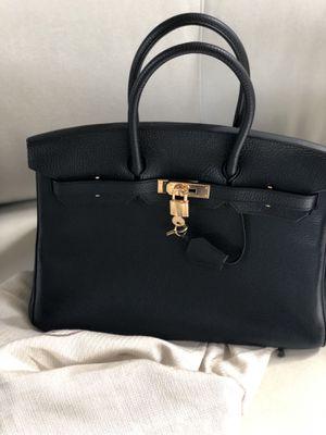 Copy Hermes Birkin Bag for Sale in West Bloomfield Township, MI