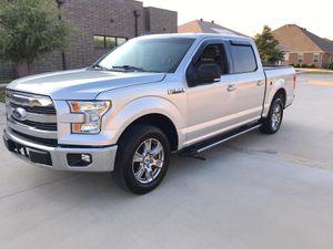 2017 for Sale in Dallas, TX
