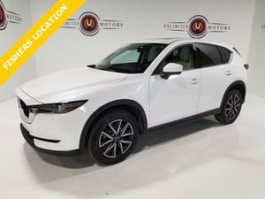 2017 Mazda CX-5 for Sale in Indianapolis, IN