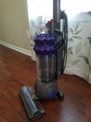 Dyson DC50 vacuum for Sale in Holly Springs, NC