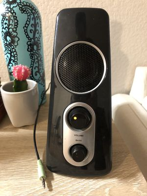 Speakers with Sub for Sale in Mountain View, CA