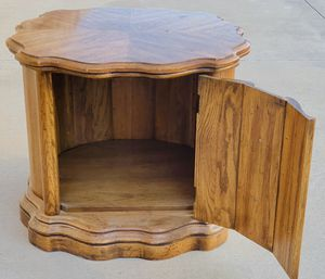 Very nice in table for Sale in Strathmore, CA