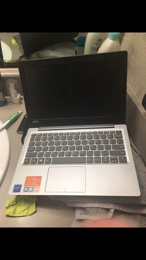 Lenovo mini laptop 80$$$$ for Sale in Live Oak, TX