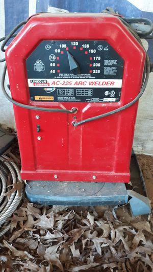 Welding machine for Sale in Honea Path, SC