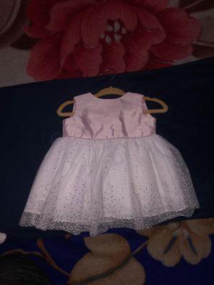 Fancy baby dress for Sale in Bell Gardens, CA