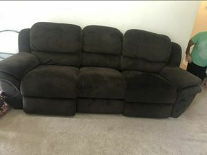 Sofa for Sale in Vienna, VA