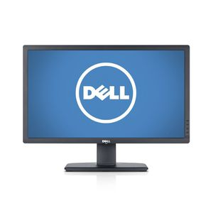"Dell 27"" LED-lit monitor great condition (U2713HM) for Sale in San Mateo, CA"