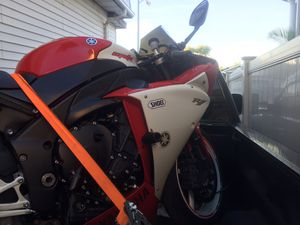 Used, 2009 R1 for Sale for sale  Staten Island, NY