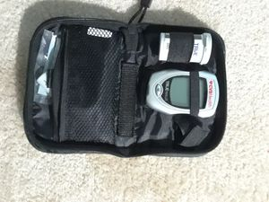 Diabetic test strip machine for Sale in Dundalk, MD