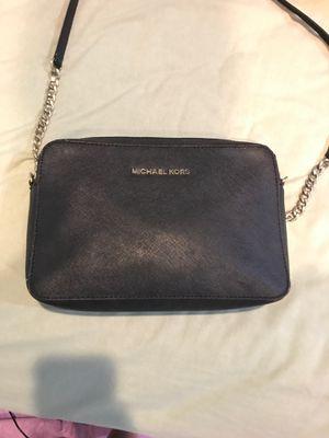 Michael kors bag for Sale in Davie, FL