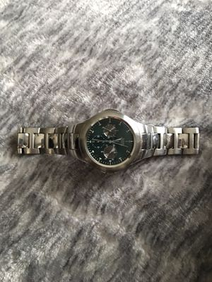 """Authentic """" Guess Watch """" Made in Japan - Mov't - Basically look new for Sale in Los Angeles, CA"""