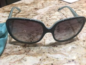 Tiffany sunglasses for Sale in Gambrills, MD