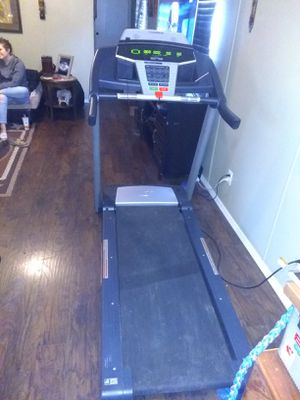 Treadmill for sale for Sale in Buna, TX