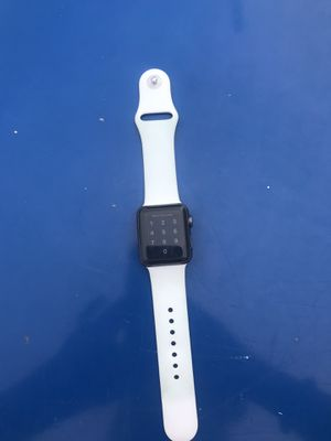 Apple Watch series 2 38mm for Sale in Tampa, FL