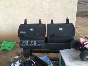 Propane BBQ GRILL for Sale in Palmdale, CA