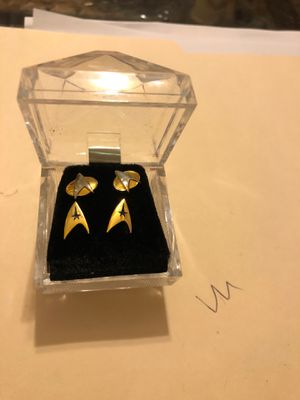 Star track pin set for Sale in Orlando, FL
