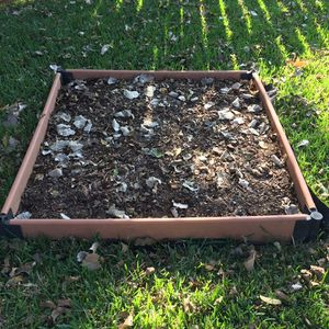 Pot Raised Bed for Sale in Arlington, TX