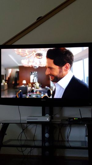 Sanyo 55in TV with remote for Sale in Tacoma, WA