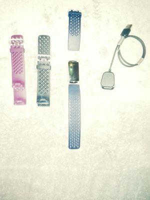 Fitbit watch for Sale in Denver, CO
