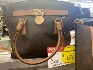 Mk purse for Sale in Fort Worth, TX