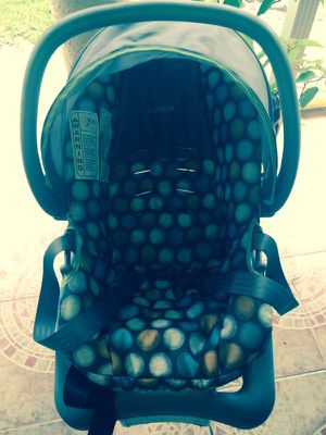 Infant seat for Sale in Hialeah, FL