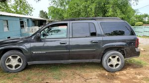 Chevy blazer for Sale in La Vergne, TN