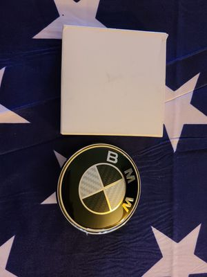 BMW emblem for Sale in South Gate, CA