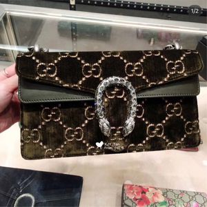 Gucci bag for Sale in Azusa, CA