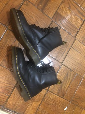 Dr. Martens 1460 Smooth for Sale in Washington, DC