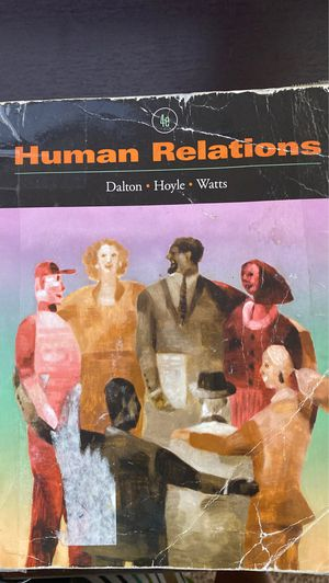 Human Relations for Sale in Scottsdale, AZ