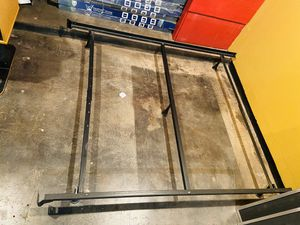 Metal Queen Bed Frame for Sale in Austin, TX