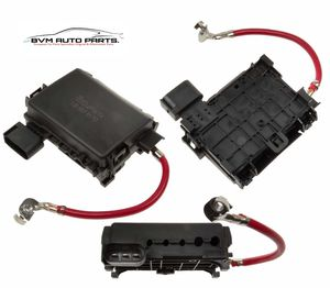 Volkswagen Fuse Box with Fuses(APA) for Sale in Los Angeles, CA